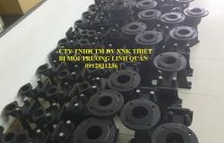 Khớp nối cho máy bơm chìm, máy bơm nước thải (Auto Couplink)